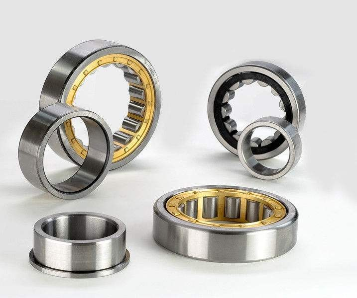 120 mm x 250 mm x 50.5 mm  SKF 29424 E thrust roller bearings