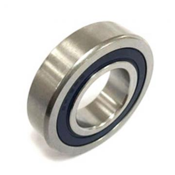 SKF NTN Chik Koyo Deep Groove Ball Bearings 6308 Zz Ball Bearing Turbo for Sale 40*90*23mm