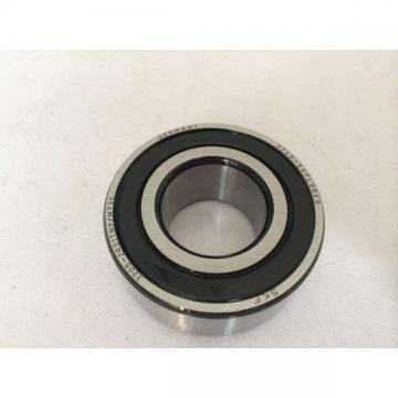 20 mm x 35 mm x 16 mm  ISB SI 20 ES 2RS plain bearings