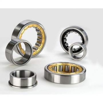 6 mm x 16 mm x 9 mm  INA GIKFR 6 PW plain bearings