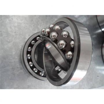 AST 23028MBK spherical roller bearings