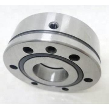 95,25 mm x 190,5 mm x 57,531 mm  NSK 864/854 tapered roller bearings
