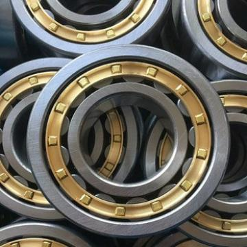 85 mm x 180 mm x 41 mm  ISB 31317 tapered roller bearings