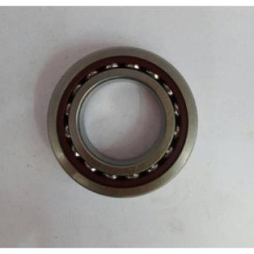 25 mm x 62 mm x 17 mm  FAG 7603025-2RS-TVP thrust ball bearings