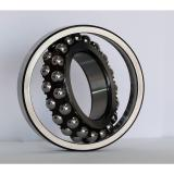 20 mm x 47 mm x 18 mm  FBJ 2204K self aligning ball bearings