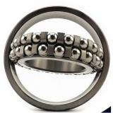40 mm x 90 mm x 23 mm  ISO 1308K+H308 self aligning ball bearings